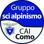 GSA CAI Como